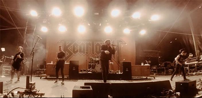 Beartooth_live_music_video.jpg