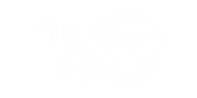 Fly By Logo (transparent).png