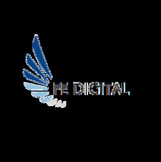 FE Digital BTNWD.png