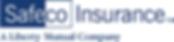 Safeco logo horizontal (003).png