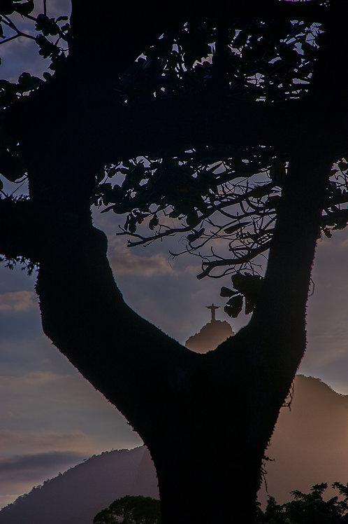 Praia Vermelha, Urca