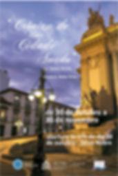 cartaz A4.jpg