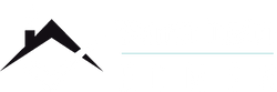 Warren-Taylor-Homes-logo-horizontal