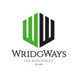 Wridgeways