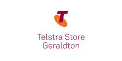 Telstra Store Geraldton