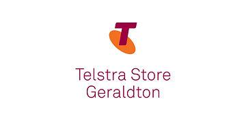 Telstra Store Geraldton.jpg