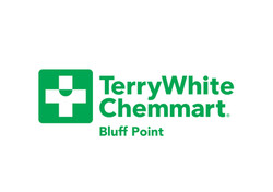 Terry White Chemist Bluff Point