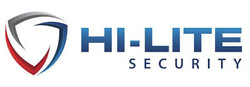 Hi Lite Security