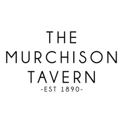 The Murchison Tavern