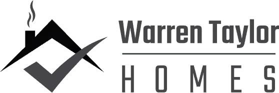 Warren-Taylor-Homes-logo-horizontal_edit