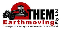 THEM Earthmoving