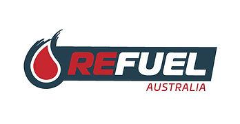 2019 03 19- Buccaneers-Refuel Logo.jpg