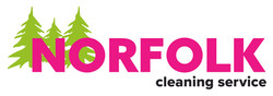 Norfolk Cleaning Service