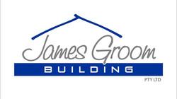 James Groom Building Logo-page-001