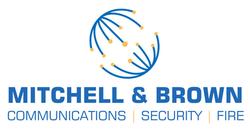 MBCSF logo - Portrait