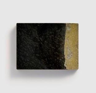 石材/Stone