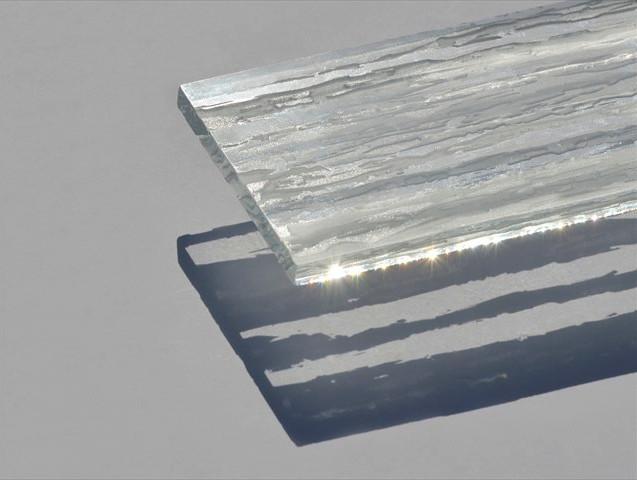 硝子/Glass