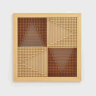 木/Wood