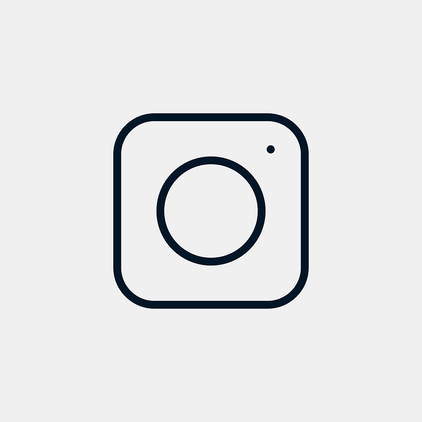 Visit our Instagram!