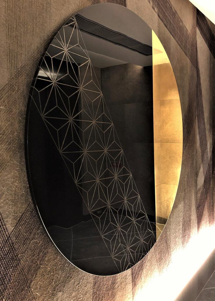 Mitsui Garden Hotel Kyoto Station Japan, 2019 by MITSUI Designtec/三井ガーデンホテル京都駅前 2019 デザイン:三井デザインテック株式会社