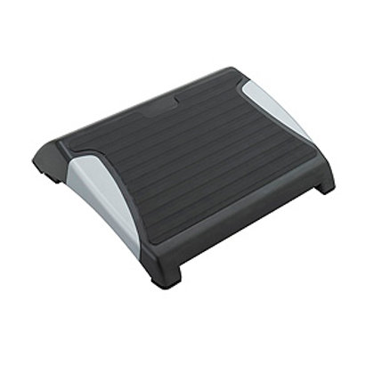 RestEase Adjustable Footrest- 18071