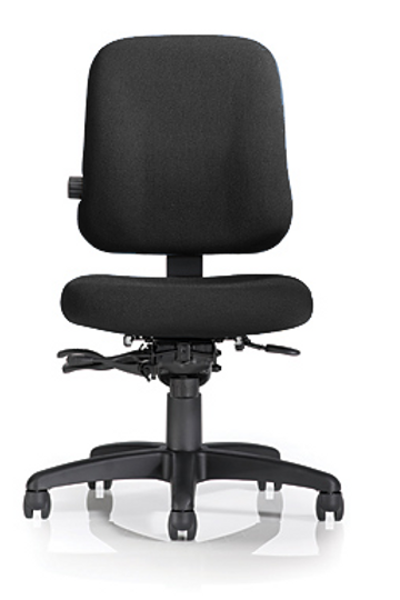 74 Series Ergo Chair - 11400