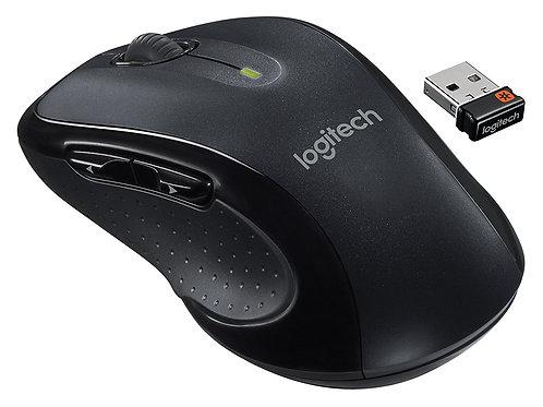 Logitech M510 Wireless Mouse