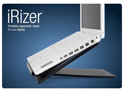 iRizer Laptop Stand - 69390