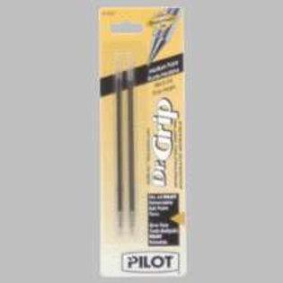 Ergonomic Pen Refill Pack 2/Refills - 82065