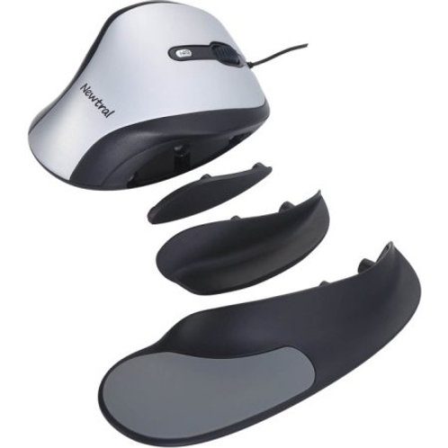 Newtral Mouse Medium - Wired