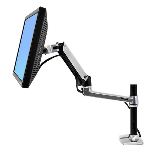 Deluxe Desk Mount LCD Arm - 69503