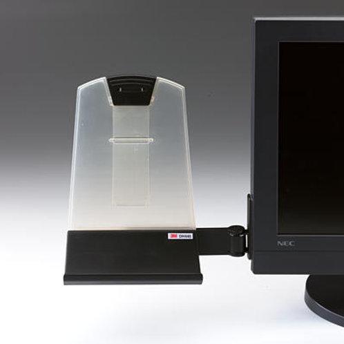 3M Flat Panel Document Holder - 80103