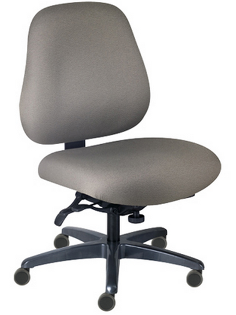 MX Heavy Duty Chair - 11402