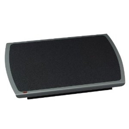 3M 530 Adjustable Steel Footrest - 18085