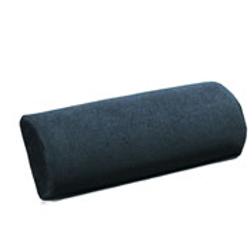 1/2 Lumbar Roll -LumbiPad 19120