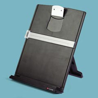 3M Easel Document Holder-80104