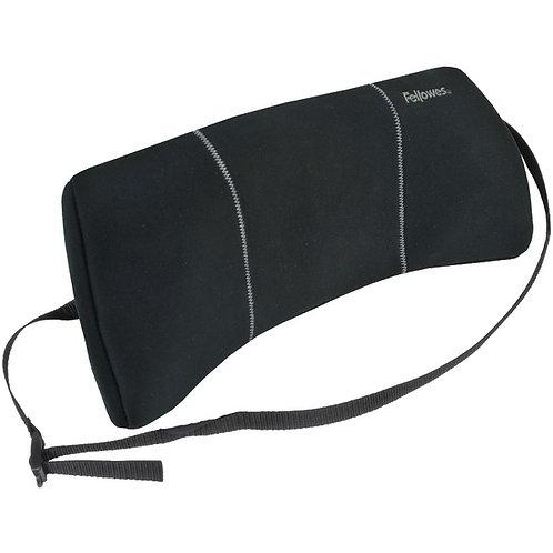 Portable Lumbar Support