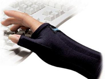 Smart Thumb (Glove) - Reversible - 43053