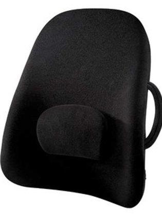 Obus Forme Low Backrest Support - 19138