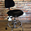 Thumbnail: Ergocentric3 in 1 Sit Stand