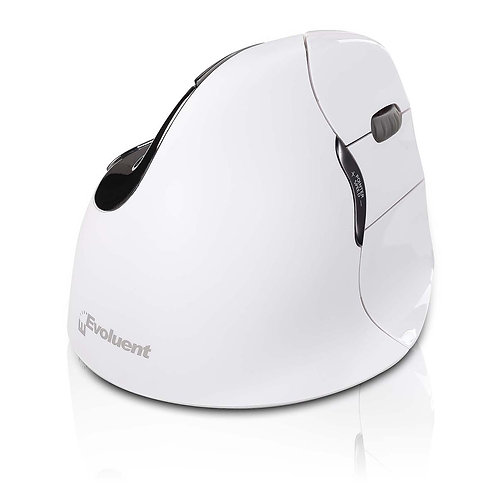 Evoluent Vertical Mouse Bluetooth