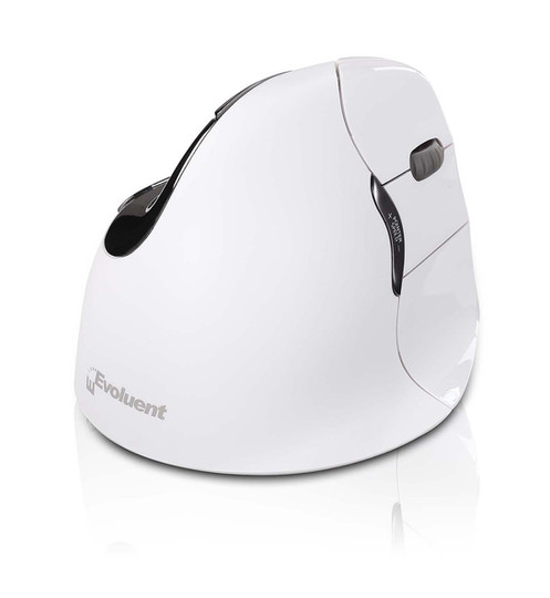 DRIVERS FOR EVOLUENT MOUSE