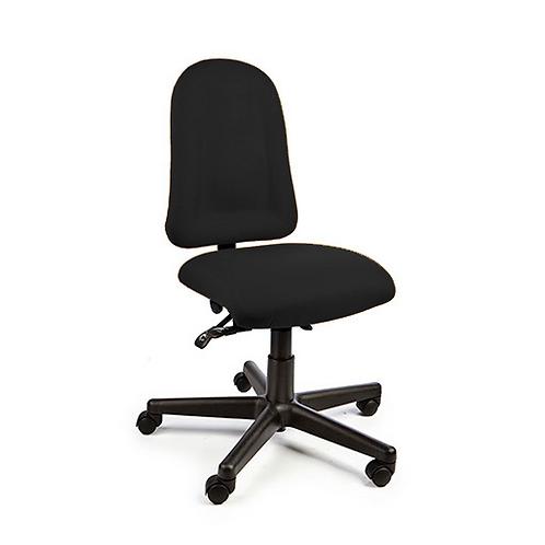 Ergonomic Comfort Design Chair