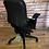 Thumbnail: Office Master PT74