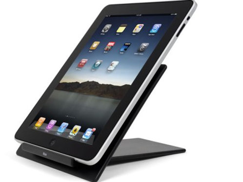 iRizer Tablet Stand - 69391