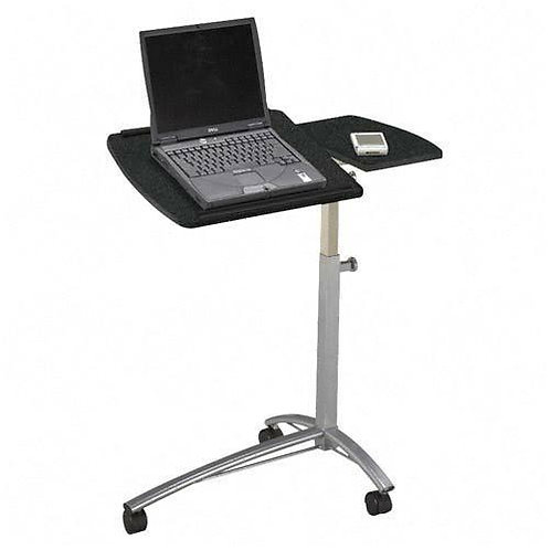 Laptop / Multi-Purpose Stand - 93251