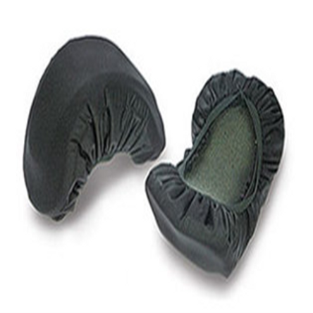 ARMazing Memory Foam Arm Pads (2) - 37611