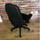 Thumbnail: Office MasterPT69