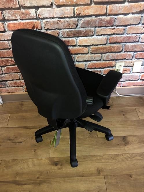 Office MasterPT69