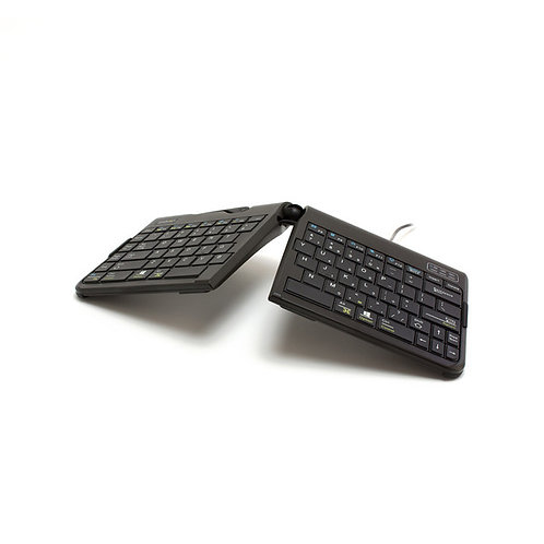 Goldtouch Go!2 Mobile Keyboard - 39200
